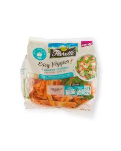 Légumes Frais 4 Saisons - 275 g