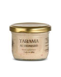 Tarama au Homard - 90 g