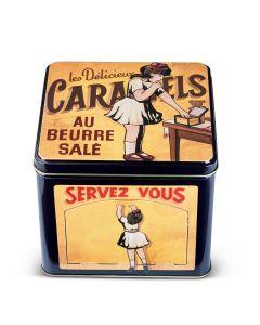 Caramels au Beurre Salé - 500 g