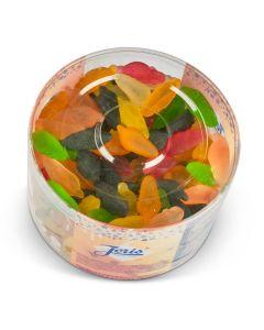 Gommes Tendres Souris - 1 kg