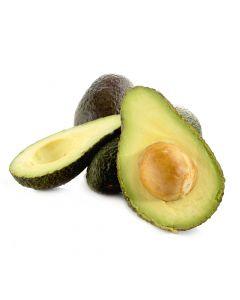Avocat Hass Bio
