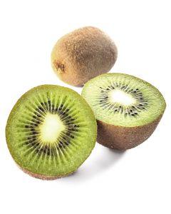 Kiwi's