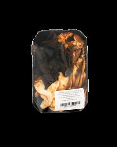 Champignons Mix Classique - 250 g