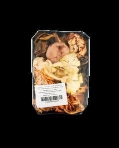 Champignons Mix Luxe - 250 g