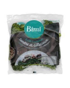 Bimi - 180 g