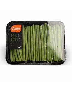 Haricots Verts Fins - 400 g
