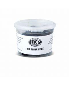 Ail Noir Pelé - 60 g