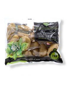 Aardappelen La Ratte du Santerre - 500 g