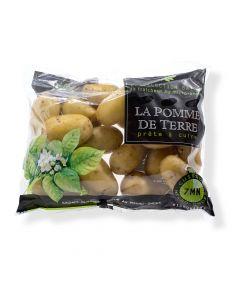 Aardappelen Charlotte - 500 g