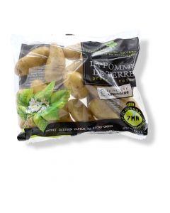 Aardappelen Amandine - 500 g