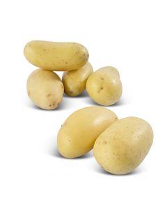 Pommes de Terre Grenailles - Vrac