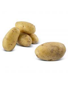 Aardappelen Juliette des Sables