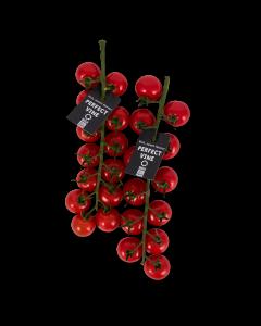 Tomates Cerises - Bigh