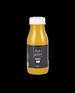 Sinaasappelsap - 25 cl