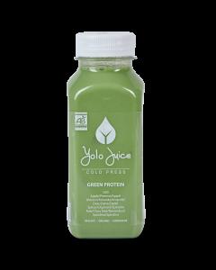 Biosap 'Green Protein' - 250 ml