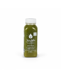 Sap Green Therapy - 250 ml