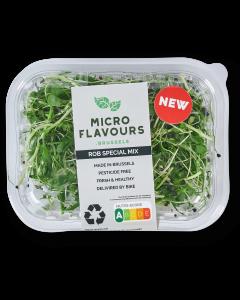 Rob Special Salad Mix - 40 g