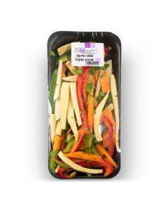 Légumes Oubliés - 300 g
