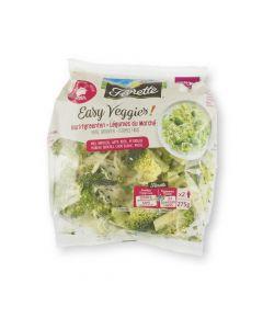 Légumes du Marché - 275 g
