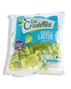Cœur de Laitue - 70 g