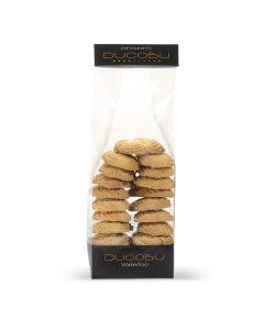 Biscuits Wienner - 150 g