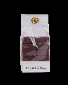 Chocolade Spek - 100 g
