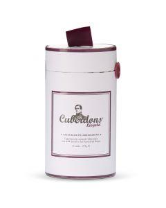 Cuberdons Arôme Framboise - 275 g