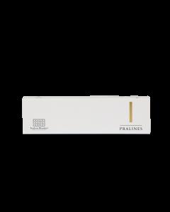 Ballotin Pralines n°1 - 90 g