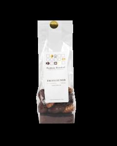 Fruits de Mer Chocolat - 150 g