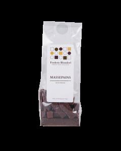 Massepains - 150 g