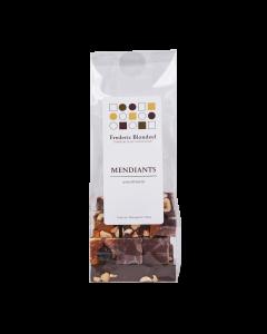 Mendiants - 150 g