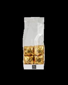Marrons Glacés - 8 pièces