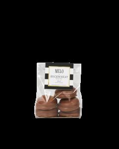 """Melocakes """"Chloé"""" - 5 pièces"""