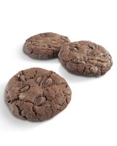 Cookie Chocolade