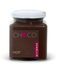 Pure Chocolade Broodpasta - 250 g