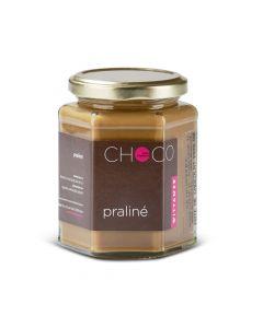 Praliné Chocoladepasta - 290 g