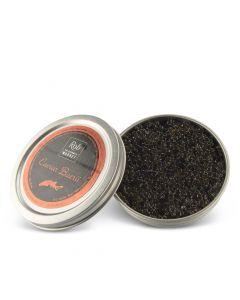 Caviar Baeri - 125 g