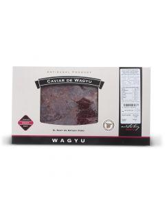 Wagyu Caviar - 90 g
