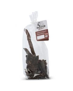 Pikante Beef Jerky - 65 g