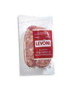 Salsiccia Mantovana - 222 g