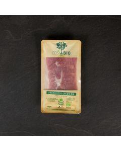 Prosciutto Crudo - 80 g