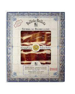 Iberische Ham Grand Cru - 100 g
