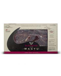 Wagyu Ham