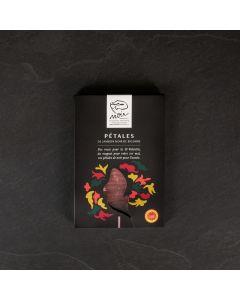 Jambon Noir de Bigorre - 80 g