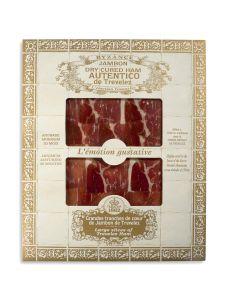 Ham van Trevelez - 150 g