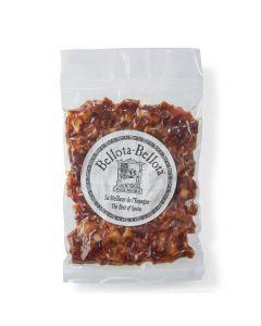 Pépites de Chorizo de Porc - 100 g