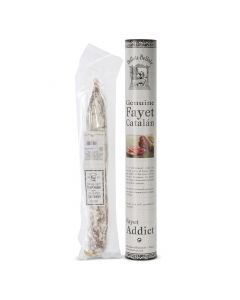 Authentieke Fayet Catalan - 400 g
