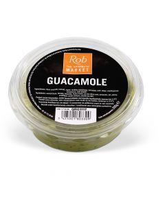 Guacamole - 200 g