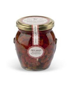 Tomates Confites - 200 g