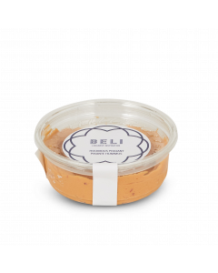 Pikante Hummus - 140 g